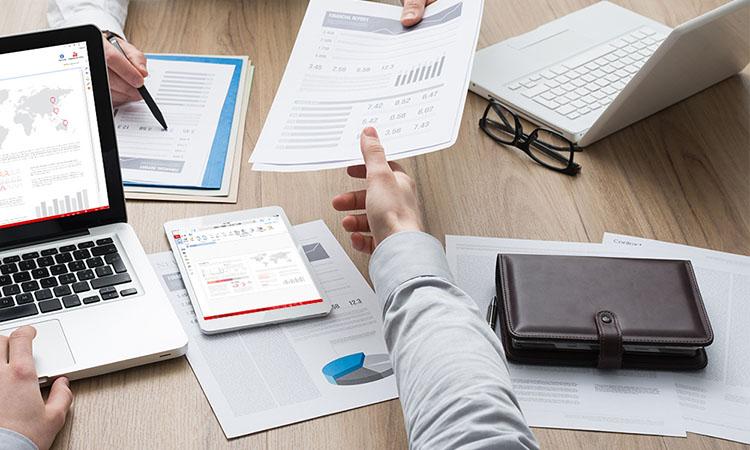 مدارک لازم ثبت شرکت سهامی خاص