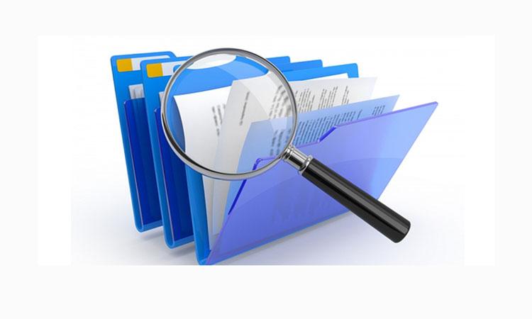 مدارک ثبت شرکت در مناطق آزاد
